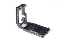 L-Plate for Canon 5DsR PCL-5DsR