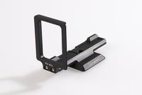 L-Plate for Sony Nex 7 PSL-N7